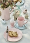 Preview: GreenGate Kanne Krug Alice pale pink