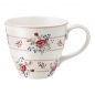 Preview: GreenGate Tasse Fiona pale pink