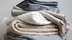 hochwertigen Kuscheldecken, Decken, Tagesdecken oder Plaids ...